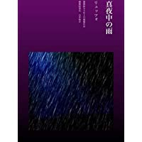 真夜中の雨: 1995年1月薔薇族掲載ゲイ小説「掠奪」