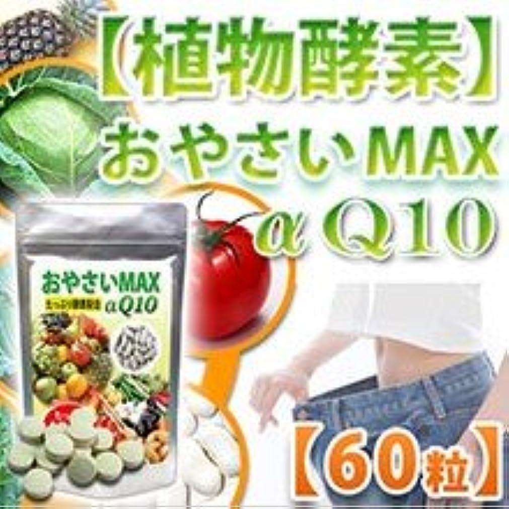 電気評価する脱臼するおやさいMAX+Q10α白いんげん豆エキス