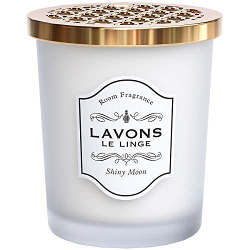 RoomClip商品情報 - ラボン 部屋用フレグランス シャイニームーンの香り (旧シャンパンムーンの香り)