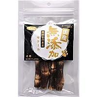THジャパン 犬用おやつ 無添加牛テール 4本