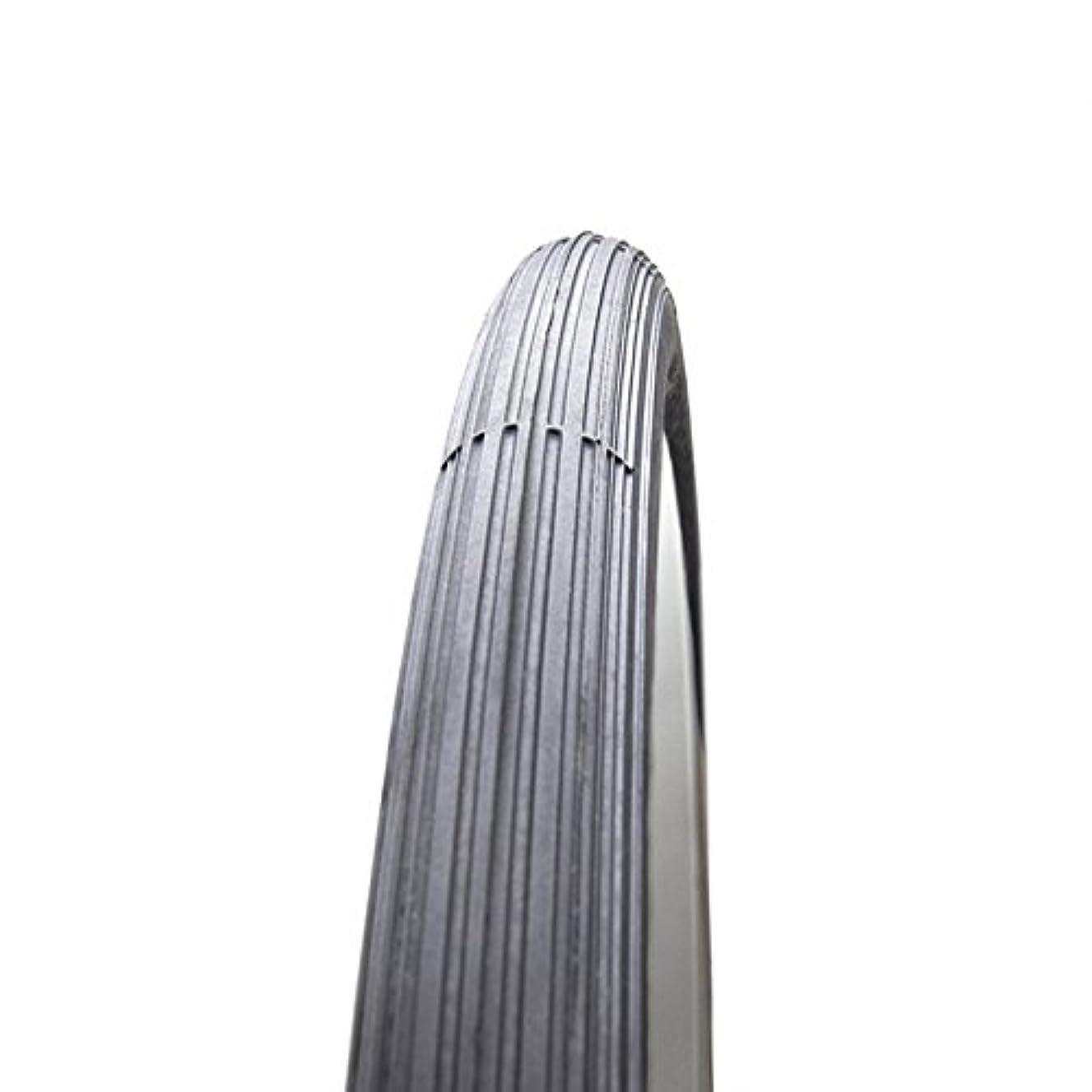 知的カウンターパート気絶させるLinus - Elysian Clincher Tire - Black - 700c x 32