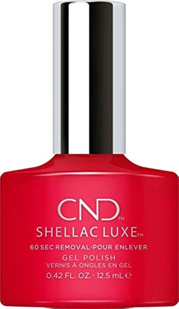 とは異なりボーカルパーティションCND Shellac Luxe - Liberte - 12.5 ml / 0.42 oz