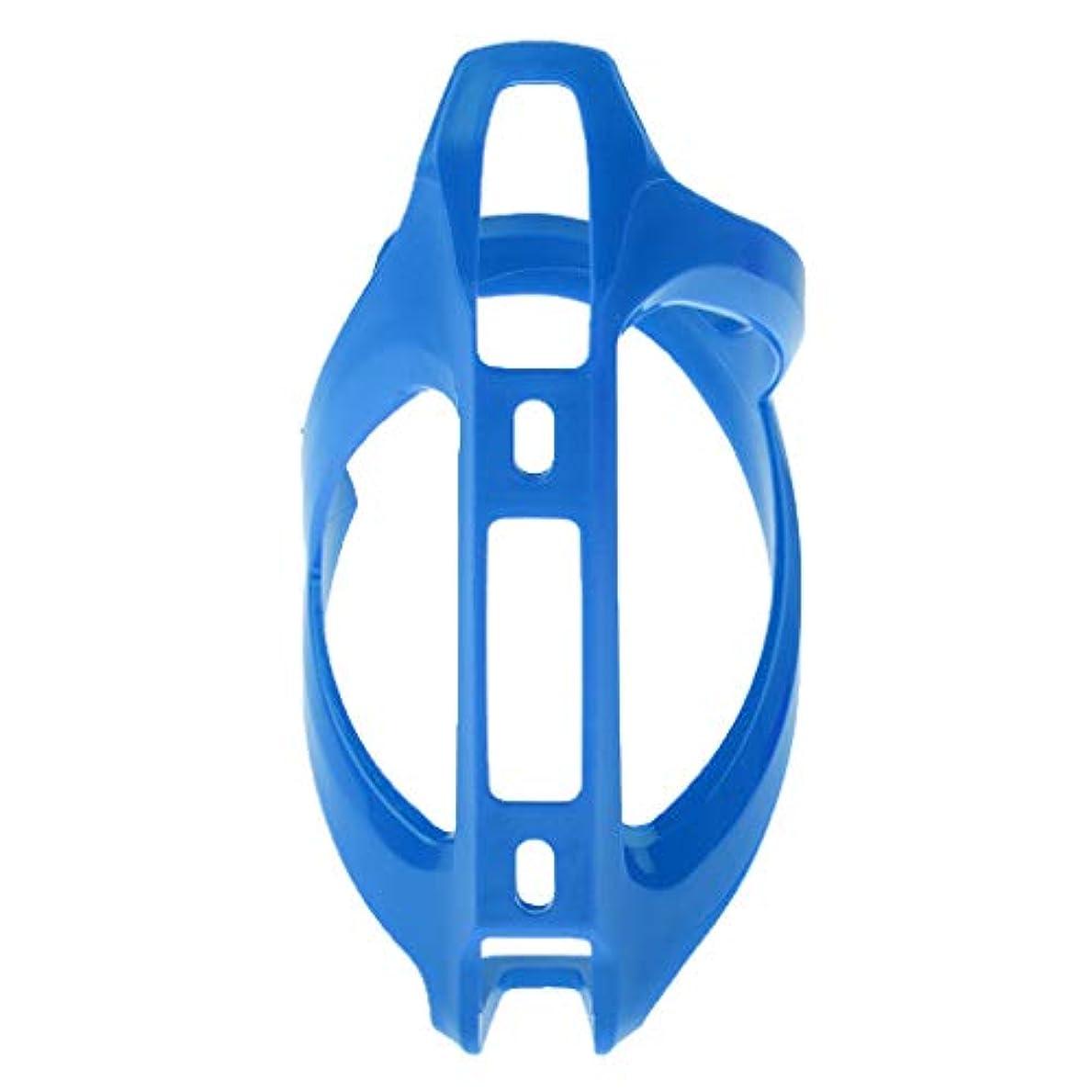 凝視証明書中世のchiwanji 自転車ボトルホルダー ボトルケージ ボトル固定 調節可能 インストール簡単 耐久性 実用性 全6色