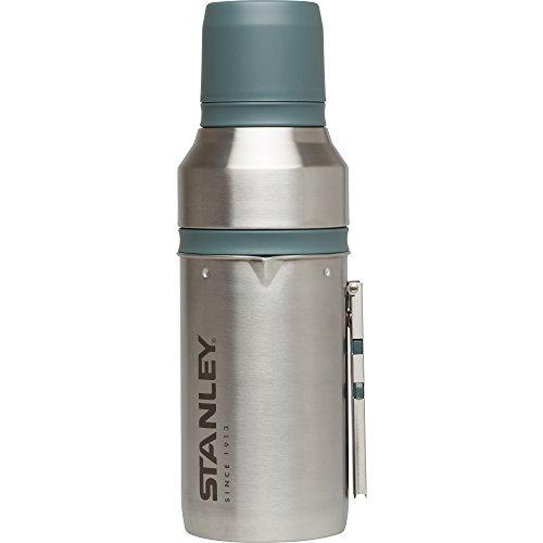 STANLEY(スタンレー) 真空コーヒーシステム 0.5L...