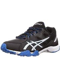 [アシックス] 運動靴 スニーカー LAZERBEAM SD 20cm~25cm キッズ
