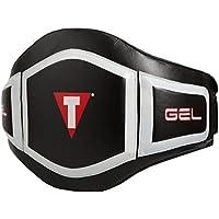 Title MMAパフォーマンスタイスタイルベリーパッド