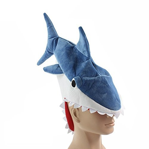 【kshop】 サメ 衣装 コスプレ おもしろ ハロウィン グッズ イベント...
