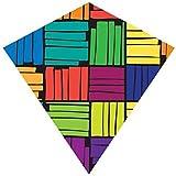 x-kites Brainstorm Palm Colormax Kite 25