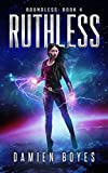 Ruthless (Boundless Book 4) (English Edition) 画像