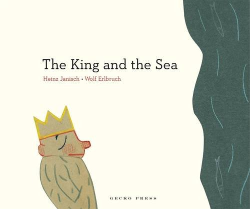King and the Sea