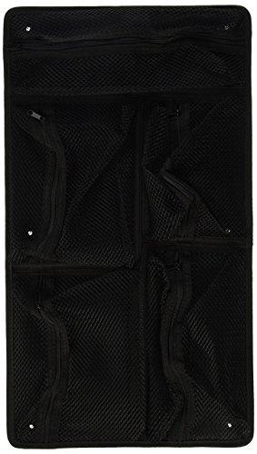 PELICAN ハードケース用オプション 1519 フォトリッドオーガナイザー ブラック 1510-510-000