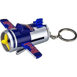 Red Bull Air Race transforming mini plane ノンスケール ABS製 完成品変形モデル