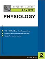 Appleton & Lange Review of Physiology (Appleton & Lange's Quick Review)