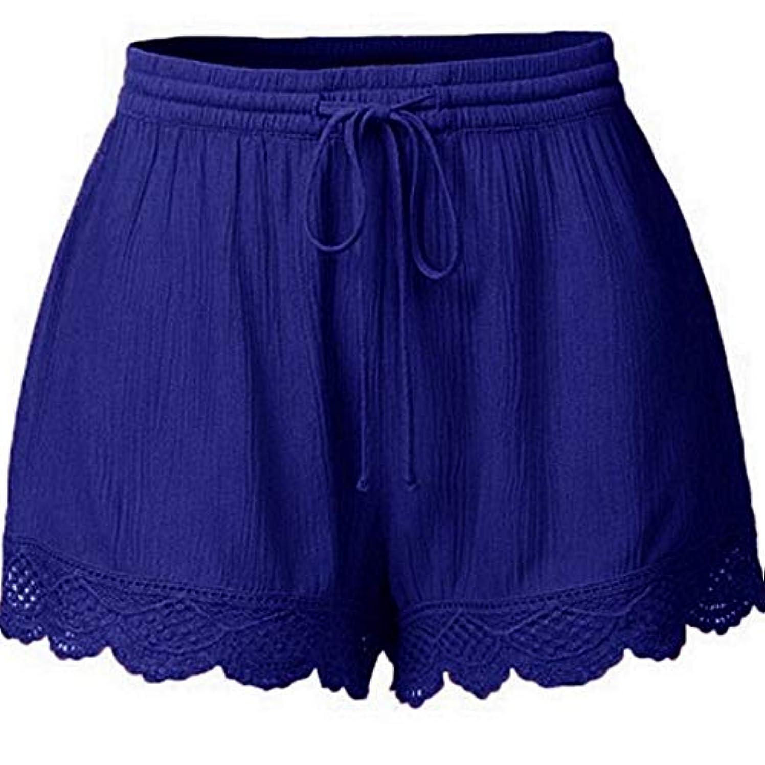MIFAN の女性のドレスカジュアルな不規則なドレスルースサマービーチTシャツドレス