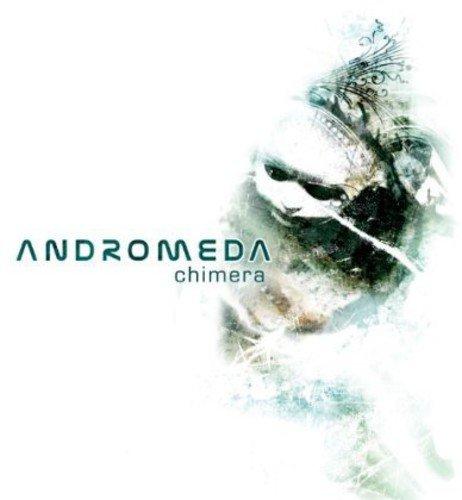 Chimera / Andromeda