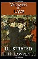 Women in Love Illustrated