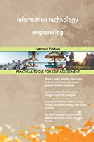 Information technology engineering Second Edition