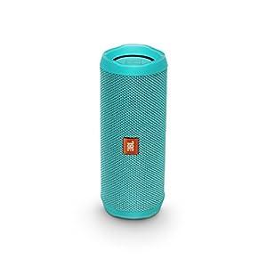 JBL FLIP4 Bluetoothスピーカ...の関連商品4