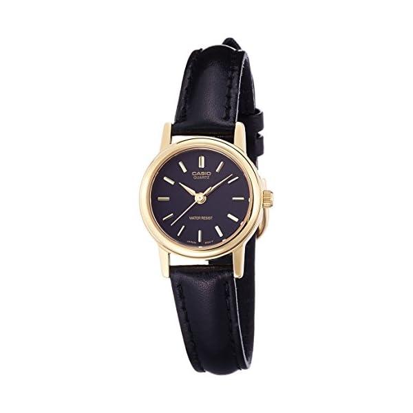 [カシオ]CASIO カシオ腕時計【CASIO】...の商品画像