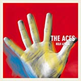 THE ACES [WITH-502]