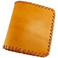 ビームス スクエア BEAMZ SQUARE 短財布 BS-1269 [並行輸入品] 財布?小物 財布 短財布