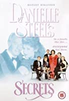 Secrets [DVD]