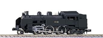 KATO Nゲージ C11 2002 鉄道模型 蒸気機関車