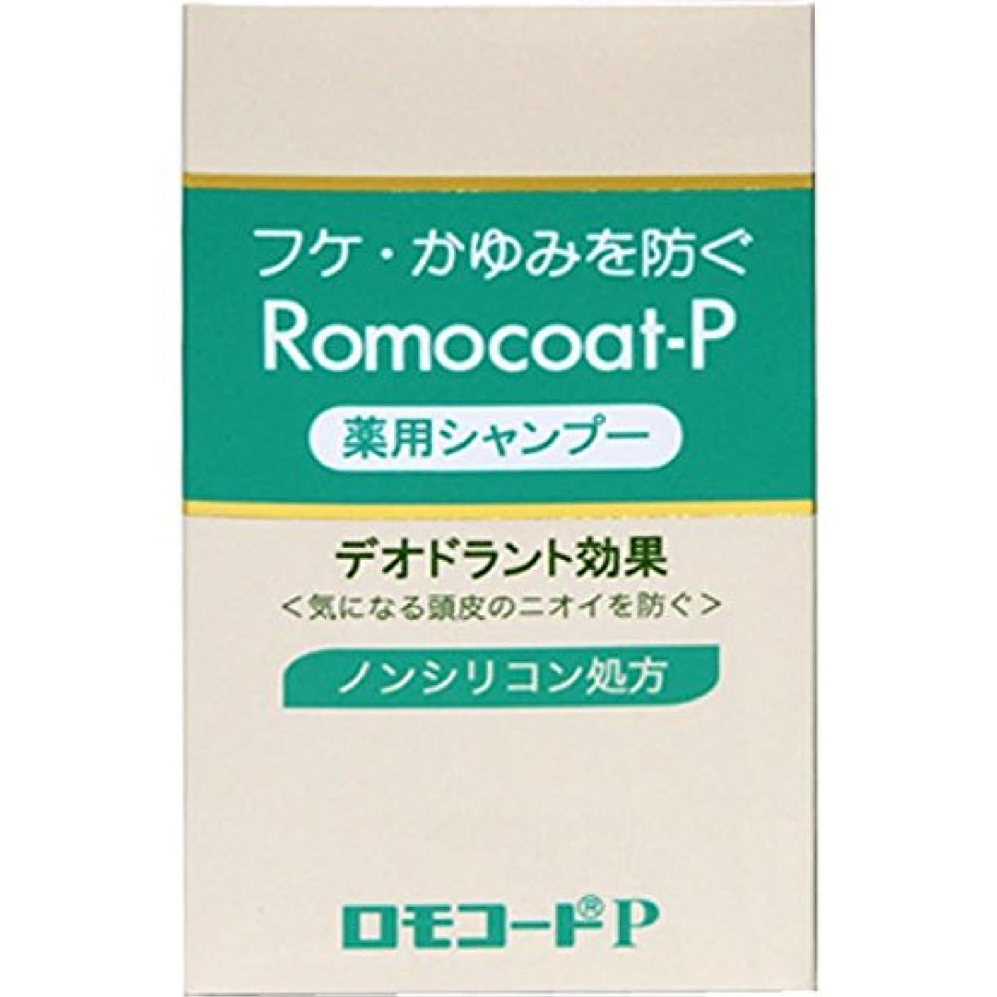 ライターパキスタンアラーム全薬工業 ロモコートP 180ml (医薬部外品)
