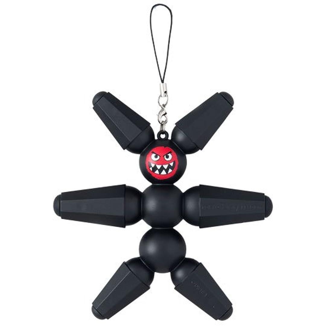 呼ぶ精通した振りかけるメガボット ツボ押し マッサージ ストラップ ピクサー ビッグヒーロー6【東京ディズニーリゾート限定】