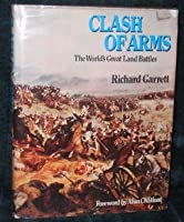 Clash of Arms: World's Great Land Battles