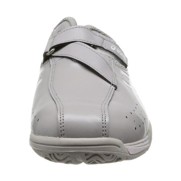 [アシックスワーキング] 安全靴 ウィンジョブ...の紹介画像4