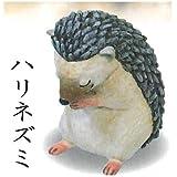 合掌 Gassho 3拝 [5.ハリネズミ](単品)