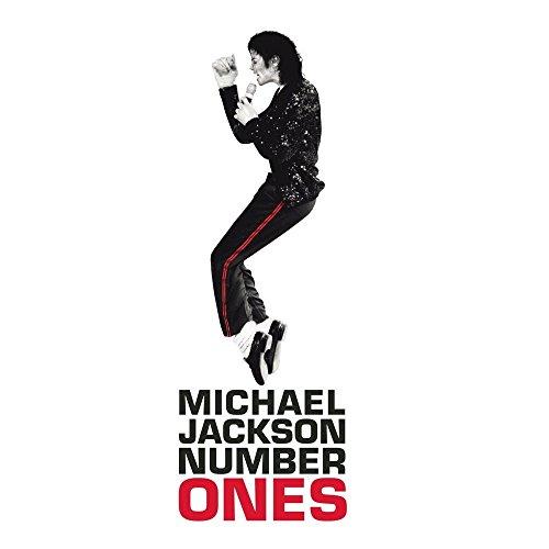 マイケル・ジャクソン【Billie Jean】歌詞を和訳して独自解説♪男性はビリー・ジーンにご用心!の画像