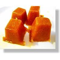 高級パスタソース 100%完熟フレッシュトマトパスタソース 【冷凍350g】