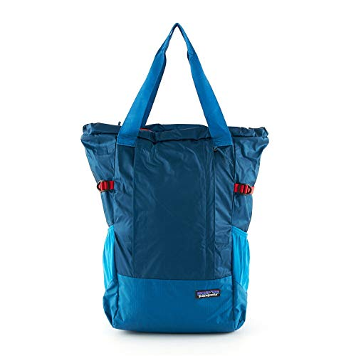 パタゴニア Lightweight Travel Tote Pack...