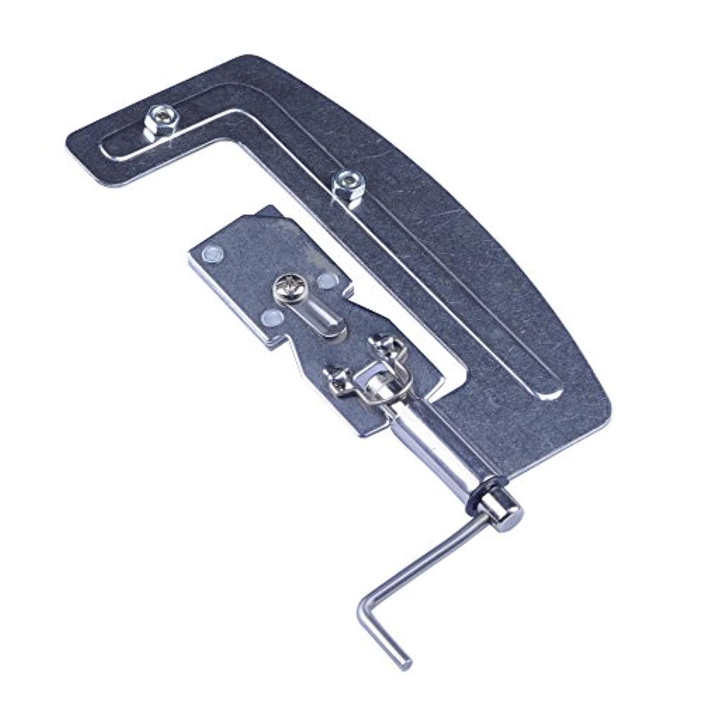 調子音声学攻撃的Hicreat 釣り針結び器 二つのサイズ選べる 取り扱う簡単 結べる 釣り用具 針仕掛け結び器