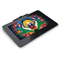 WACOM Wacom Cintiq Pro 13/液晶ペンタブレット13.3型 DTH-1320/AK0