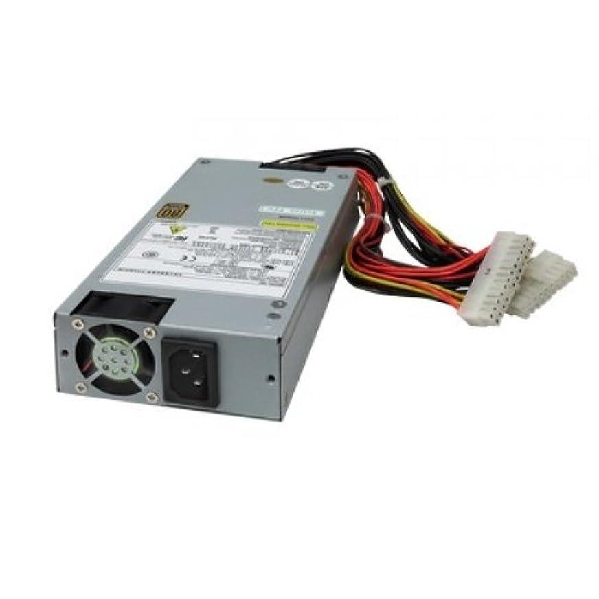 価格矢印あいまいさQnap ATX 350 Power Supply SP-8BAY-PSU
