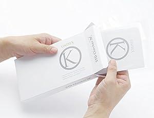 性病検査STDチェッカー【タイプK(男女共通)】 1項目:梅毒