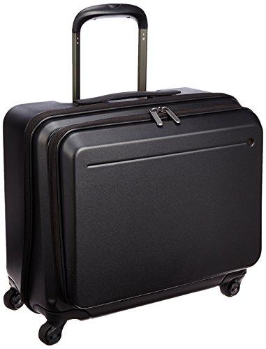 [エースジーン] ace.GENE スーツケース ジェットパッカーs 34L 3.3Kg 機内持込み...