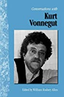 Conversations With Kurt Vonnegut (Literary Conversations Series)