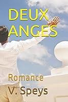 DEUX ANGES: Romance