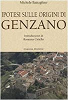 Ipotesi sulle origini di Genzano