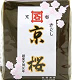 石野味噌 京桜 500g
