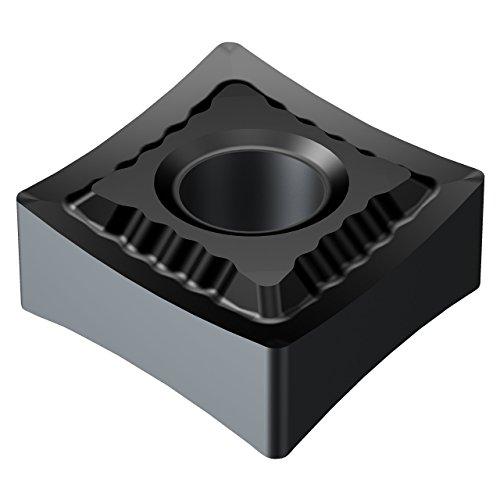 Sandvik Coromant 870-1250-11-PM 4234 CoroDrill 870 Drill ・・・