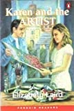Karen and the Artist (Penguin Joint Venture Readers)