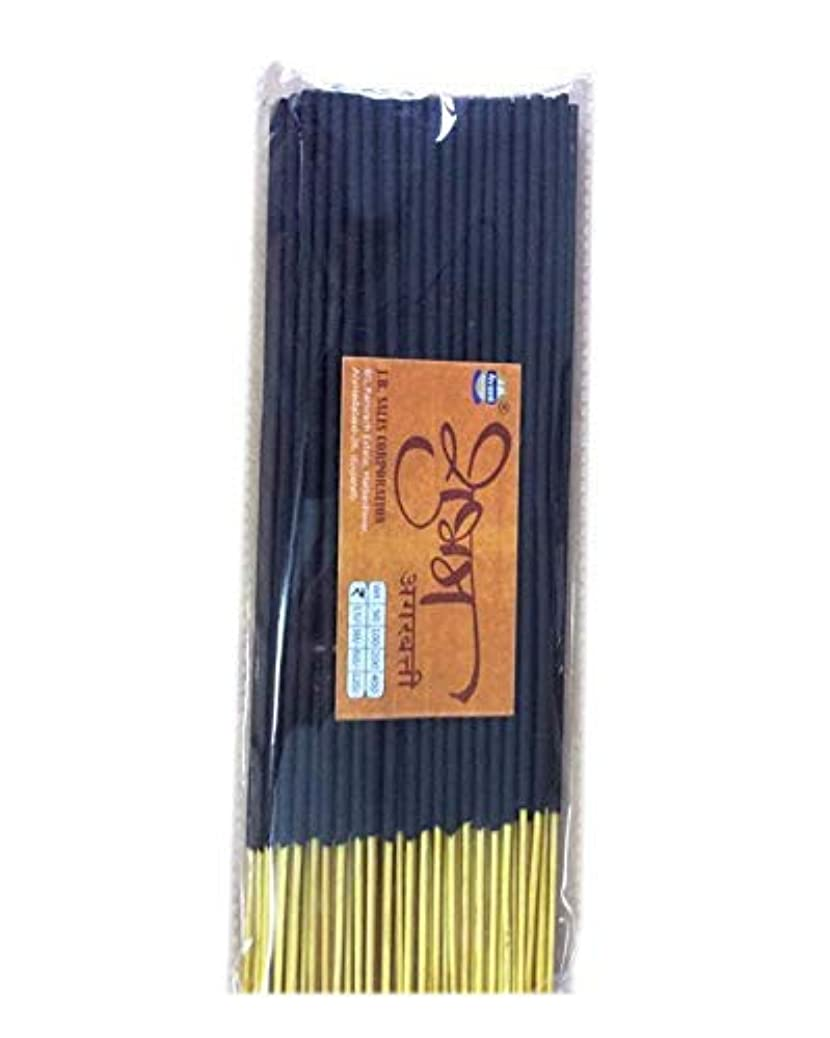 広告主サスペンション無視するAvani Subham Incense Stick/Agarbatti (400 Gm. Pack)