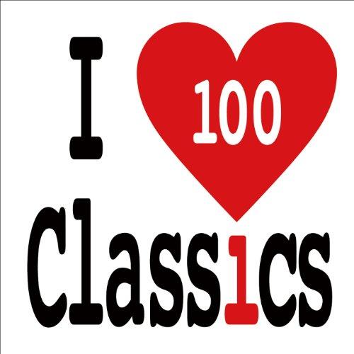 I Love Classics 100