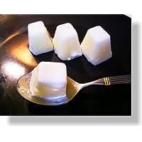 高級ソース ホワイトソース 【冷凍350g】