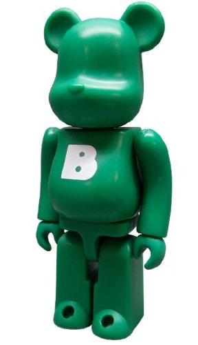 BE@RBRICK ベアブリック SERIES6 BASIC(B大)